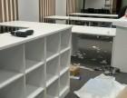 上海浦江专业安装网购家具维修移门滑轮抽屉导轨