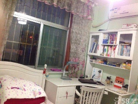 R万达西 有钥匙 附属医院婚房 3楼 长城东区望岳ABC