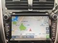 现代 瑞纳 2014款 1.4 手动 GLS智能型准新车 欢迎到