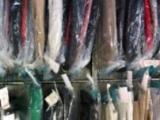 洗鞋修鞋、皮衣保养维修,奢侈品保养,品牌包维修清洗