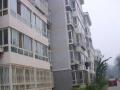 张寨乡家属院 3室2厅1卫
