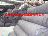 针刺无纺布.大棚保温毯工业保温毯养路毯运