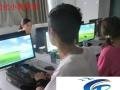 长沙天心区铁道学院办公软件培训班 升腾电脑培训学校