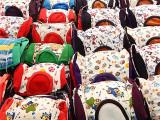 儿童加绒卫衣 外贸厂家清仓特价大小童保暖