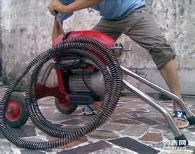 太原大南门专业疏通下水道公司哪家好 疏通坐便马桶最新价格