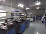广州戈蓝生物科技有限公司卸妆油功效