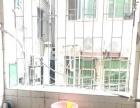 蔡塘软件园自建公寓全新招租蔡塘广场万达广场附近