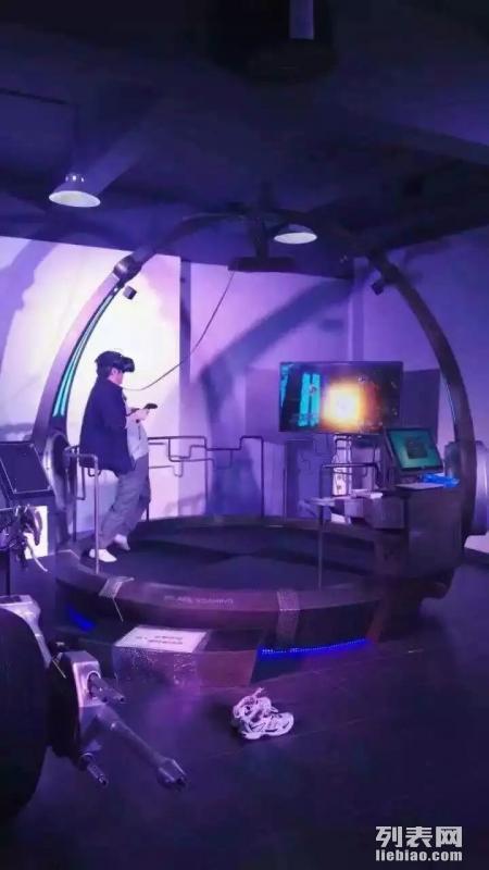温州现实体验VR出租租赁 仿真恐龙展出租出售