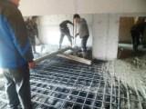 石家庄支模板现浇 室内现浇隔层 现浇楼梯 现浇房顶