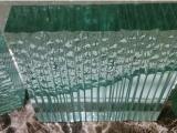 内雕玻璃发光导光玻璃LED发光艺术