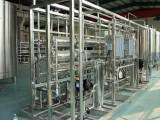 杭州-制药用纯化水设备,纯净水设备,中水回用设备,环保设备等