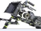 Lanparte5d2 7D 5D3单反摄像套件二代升级版