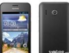 出售华为y511手机