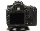 镜头相机 高价收二手相机镜头 单反相机镜头二手收售