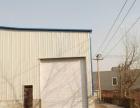 蓮石東路260廠、庫房低價出租,隨時看房 非中介