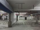梅村 海天紫郡小区地下停车位 其他 5平米