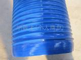 通风管认准金园塑料-质优价平_西安PVC螺旋管批发