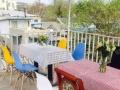 东城安定门琉璃寺胡同50平咖啡厅转让473021