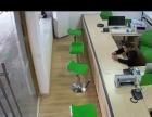 400起宁波地区监控安防网络布线无线覆盖