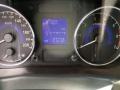 奇瑞E52012款 1.5 手动 优悦型 带保险(含商业险)转让
