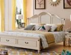 常年高价回收架子床.家用家具.酒店家具.