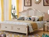 常年高价回收架子床.沙发茶几.文件柜.更衣柜