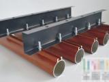 优质的吊顶天花铝圆管推荐出口铝圆管吊顶
