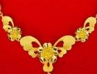 黄金铂金、K金白金、钻石、克拉钻、钻石戒指项链回收