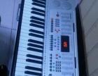 永美YM-823电子琴 61键仿钢琴键