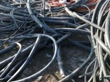 北京电缆回收价格明细