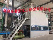 曼国化机供应保温一体板设备,天津一体板设备价格