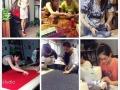 北京懿轩设计服装制版制作立体裁剪缝纫培训班招生