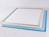 LED平板灯配件 LED面板灯铝框套件 平板灯外壳套件 BLM-