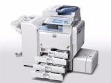 彩色复印机出租打印机加粉王生