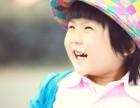 可爱多儿童摄影怎么样?