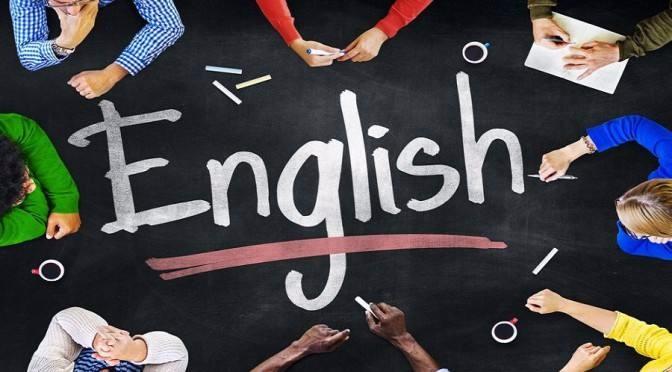 杭州英瓴教育少儿英语培训