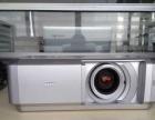 现货出售二手投影机 进口投影机 家用机 办公实用机