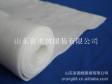 竹纤维絮片,竹纤维针刺棉、竹纤维热熔棉填充棉