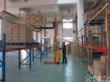 北京物流货运专线 大件运输 长短途搬家搬厂 工艺品运输