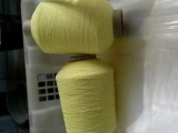 63乳胶松紧线,包根线,橡筋包线、织带