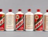 深圳回收猴年茅台酒 回收18年五粮液
