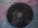 专业维修清高压洗饭店风机油烟机
