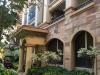 海城-上海路 海语城 四房二厅豪华装修4室2厅-88万元