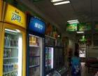 前埔福满山庄东侧门生鲜超市转让(51旺铺)