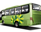 青岛到泰州大巴车(18669875057)专线预订