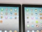 国行iPad1代传奇苹果平板 国行原版