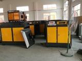 高端环保废气光解净化器 光氧催化净化器