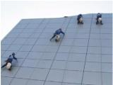 外墙透明防水涂料直销厂家哪里找|供应外露型防水涂料