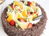 预定订购日照丹香蛋糕店生日蛋糕同城配送东港区五莲莒县