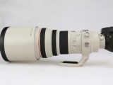 郑州高价回收二手单反镜头,回收佳能5D2 7D单反相机
